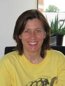 Dr. Karin Schubert